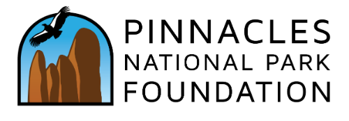 Pinnacles National Park Foundation